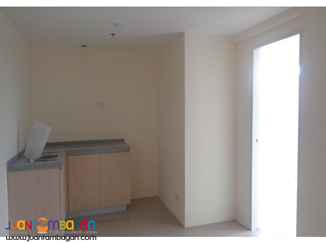 PREMIUM 2BR UNIT FOR SALE!!! in Centro Residences in Cubao, QC