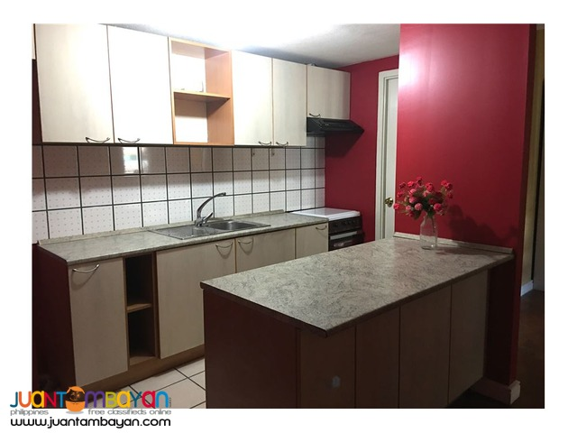 SPACIOUS STUDIO On RUSH SALE!!! in Pioneer Highlands , Mandaluyong
