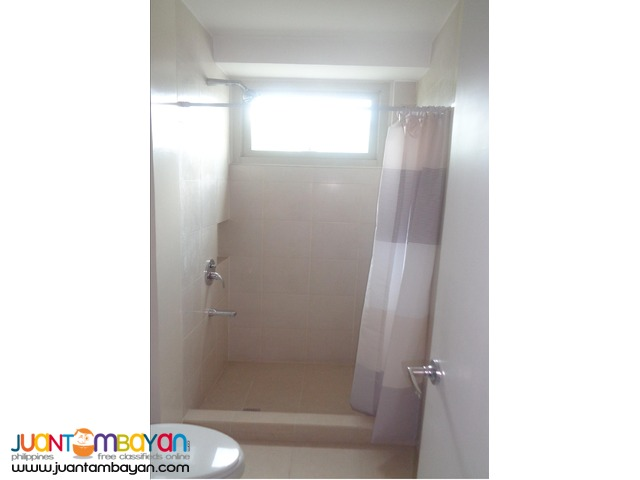 FOR SALE 74 sqm 2 BR Condo Unit in The Grove by Rockwell, Pasig