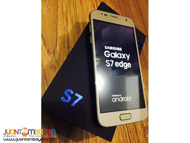 SAMSUNG S7 EDGE Mini SUPERKING  CELLPHONE / MOBILE PHONE
