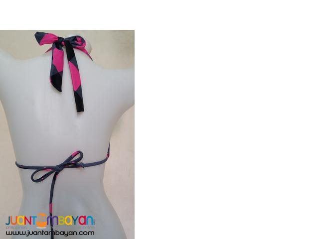 Swimwear Bikini Top