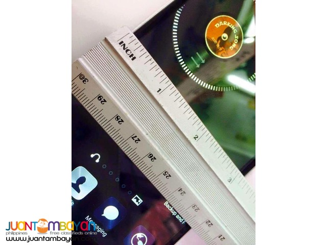 Oppo R9s Quadcore BESTCOPY CELLPHONE / MOBILE PHONE