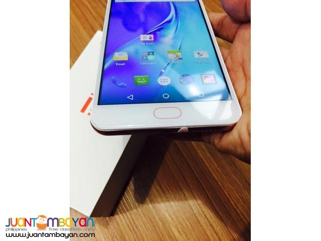 OPPO R9 SUPERKING BESTCOPY CELLPHONE / MOBILE PHONE