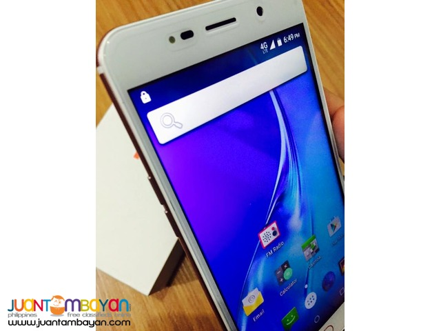 OPPO R9 SUPERKING BESTCOPY CELLPHONE / MOBILE PHONE