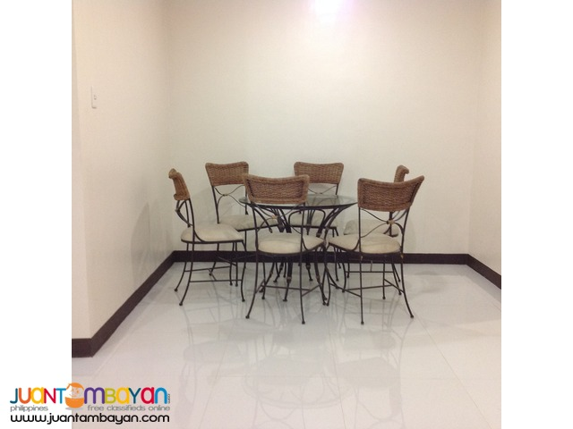 STUDIO TYPE FOR RENT IN BANAWA, CEBU CITY