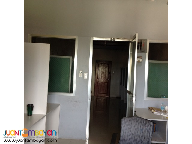 Commercial Space for Rent, Mabolo Cebu City