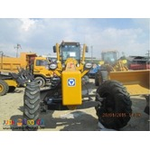 GR135 Grader XCMG  (Operating Weight 11tons)
