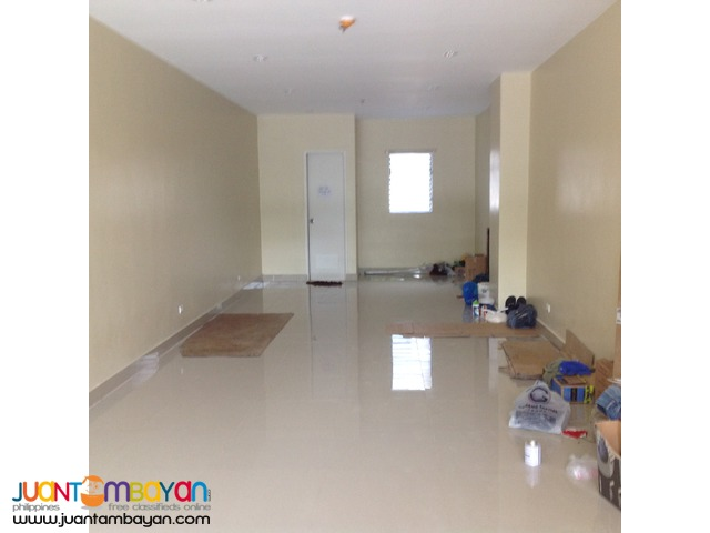 COMMERCIAL SPACE FOR RENT IN BANAWA, CEBU CITY,,