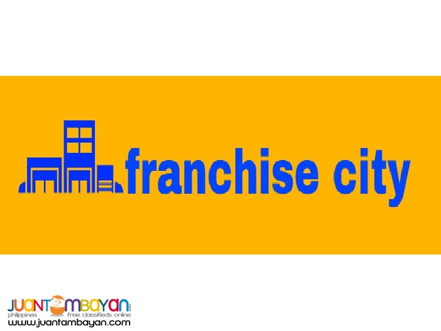 Live the American Dream with your Own E1/E2 Visa Franchise!