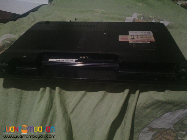 Neo Basic B2300 Slim Laptop For Sale or Swap