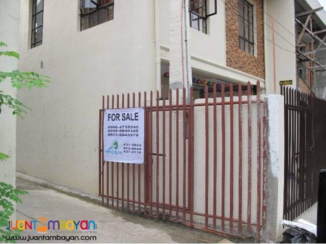 East Fairview House for Sale at 3.8M
