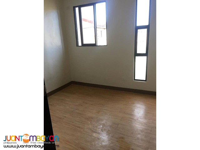 Townhouse for Rent, Cebu City