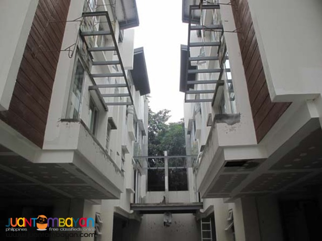 Teachers Village Quezon City House at 8.7M
