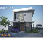 single houses villa sebastiana tawason mandaue