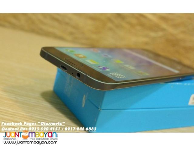 Samsung Galaxy A8 DUOS Series ( A800F )