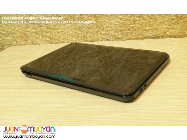 Hp 14 Notebook Series Haswell 14.1inch Win8 Laptop