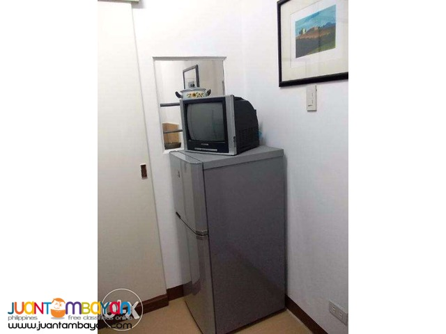 Makati Condo Apartment for RENT in Makati 8,955 nr Makati Ave Buendia