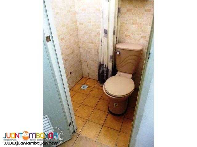 Makati Condo Apartment for RENT in Makati 8,955 nr Makati Ave Buendia