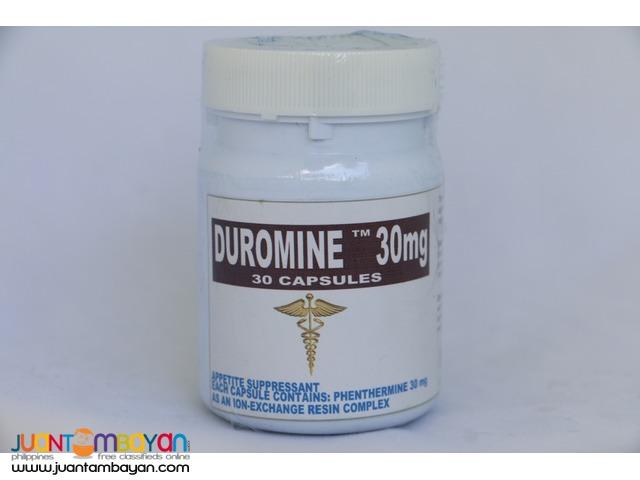 DUROMINE
