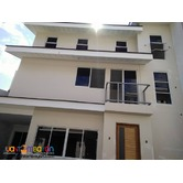 6br house umapad mandaue city cebu oakwood residences, UMAPAD MANDAUE