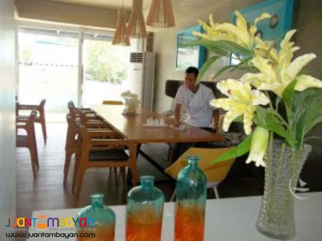 Bohol tour package, new Twin Tides Alona Panglao