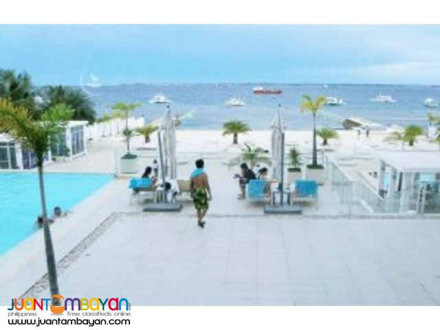 Cebu tour package, barkada or family of 4
