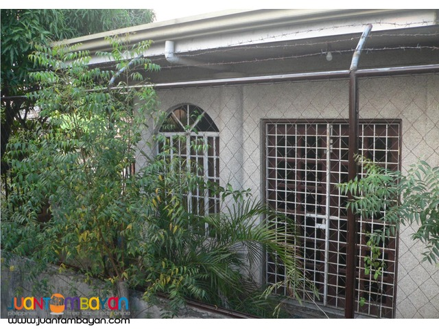 House & Lot For Sale  Palmera Homes 2 Taytay Rizal