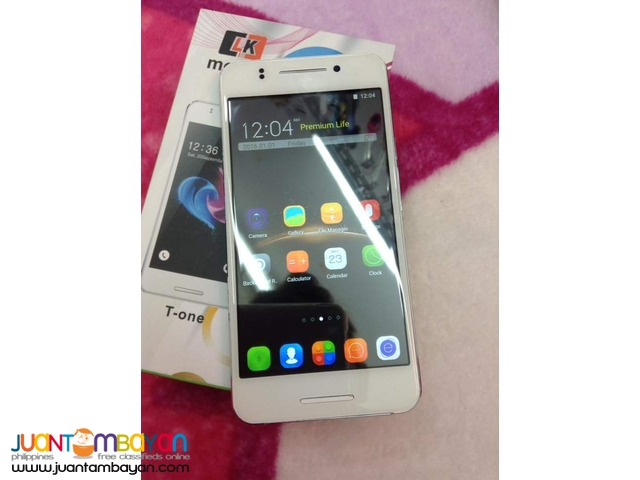 Sony T- one CELLPHONE / MOBILE PHONE