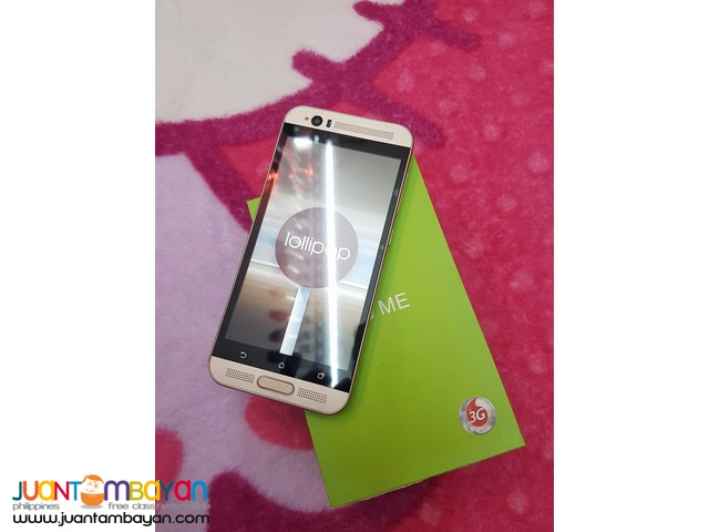 Sony ONE ME DUALCORE CELLPHONE / MOBILE PHONE