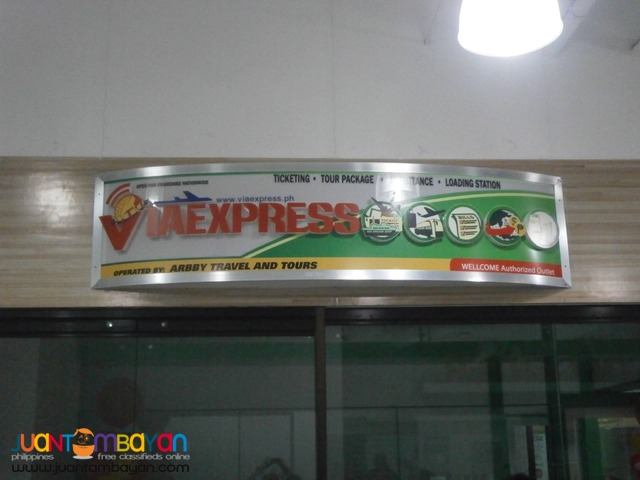 Signage maker, Stainless,Acrylic,Plastic sign,Panaflex,Company Sign