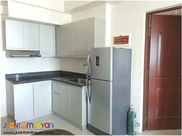 RUSH SALE!!! The Beacon 1 bedroom ( 2 combined Units )