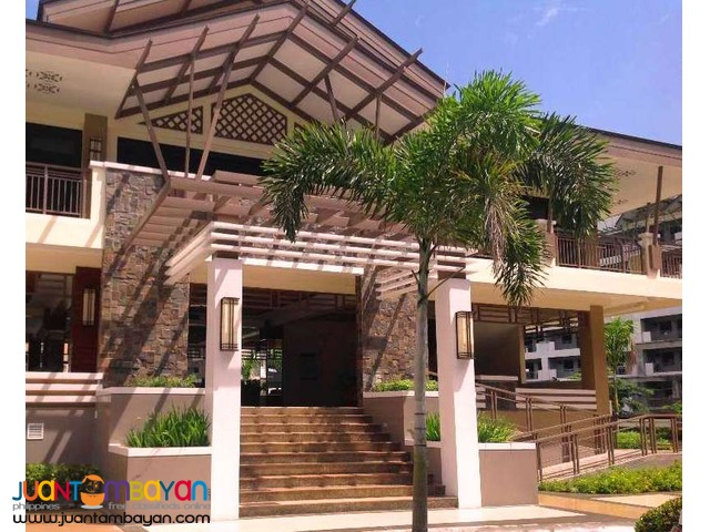 FOR SALE Taguig Condo 2 BR Acasia Estates Verawood
