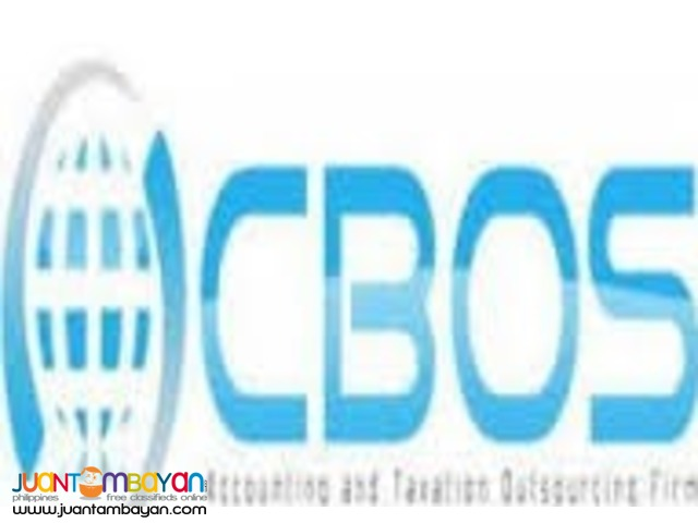 Cebu Business Outsourcing Solutions