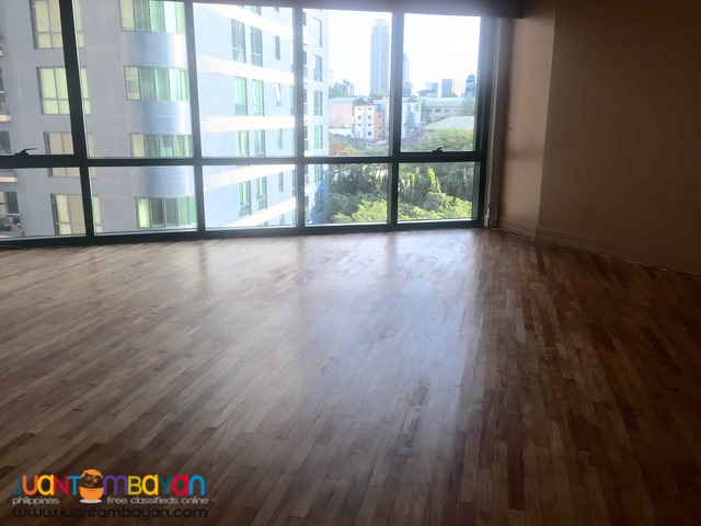 One Bedroom for Sale Amorsolo East