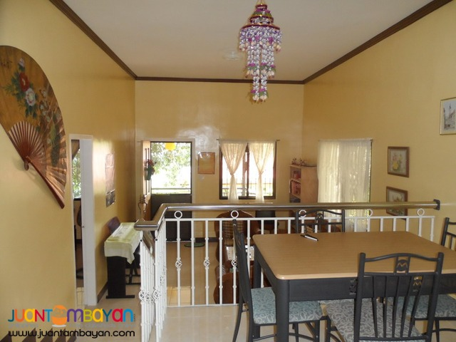Property for Sale in Tarlac