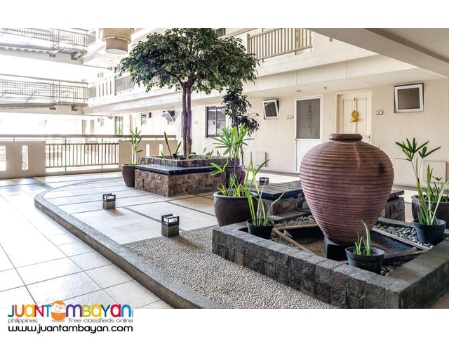 Ilumina Residences Manila