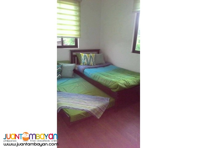 RFO HOUSE AND LOT IN ANTIPOLO