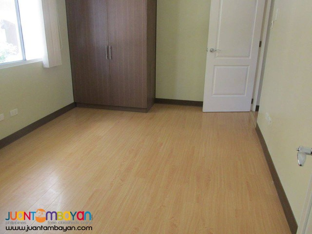 Townhouse For Rent in Guadalupe Cebu City