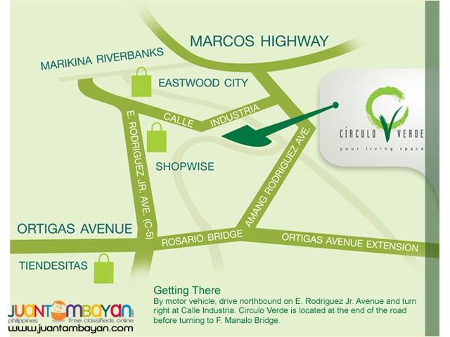 Majorca Residences