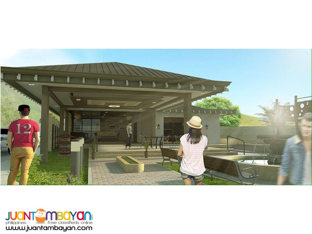 Lot for sale as low as P8,216.60k monthly amort in Minglanilla Cebu