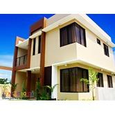 CHARLESTON house in tayud liloan cebu