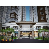 sundance condominium banawa cebu city