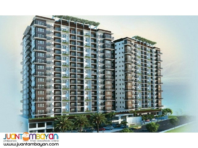 sundance condominium banawa cebu city