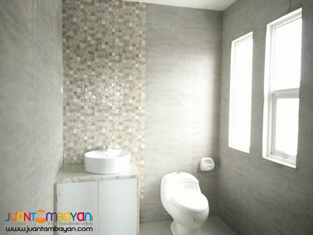 oakwood residences umapad mandaue cebu quality houses