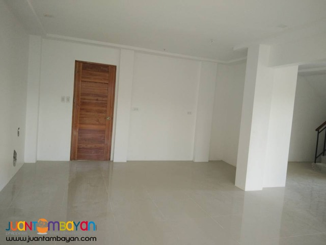 oakwood residences umapad mandaue cebu quality houses