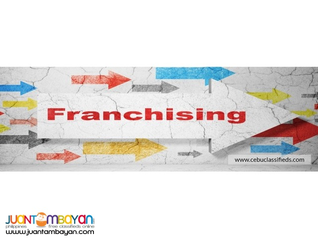 Opportunity for US-Based Franchise Through E1/E2 Visa Program!