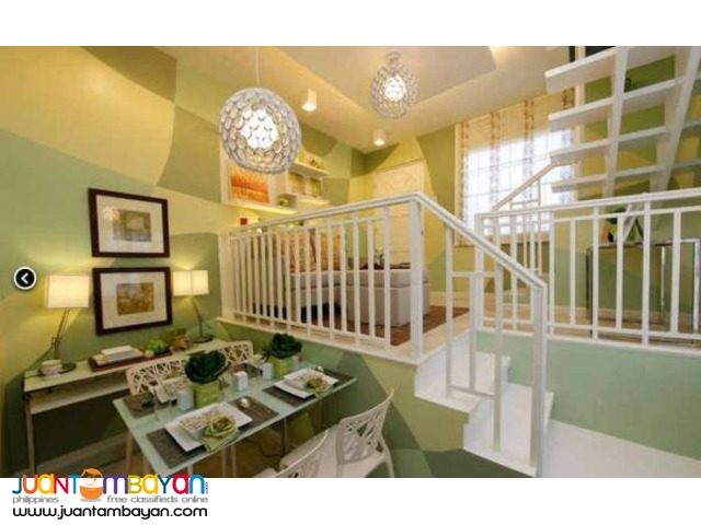 ready for occupancy 145 sqm lot 2br house pit os cebu 560k discount