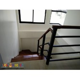 single detached 3br house serenis subdivision liloan cebu