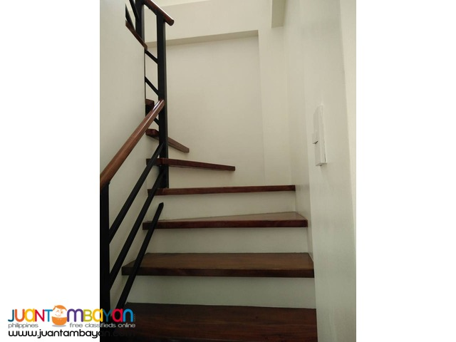 single detached 3br house serenis subdivision liloan cebu