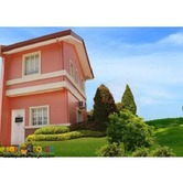 2.7M ready for occupancy house talisay city cebu azienda genova